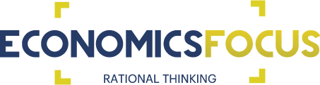 Economics Focus